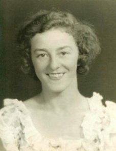 Gladys-18years-portrait